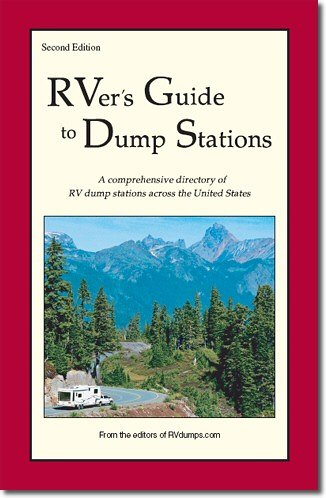 RVer's Guide to Dump Stations PDF