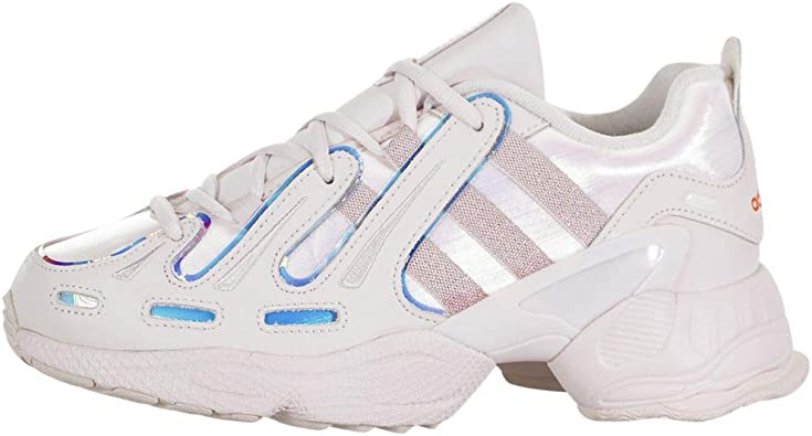 adidas Womens EQT Gazelle Casual