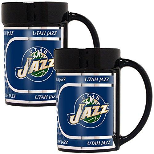 Utah Jazz Two Piece - 5