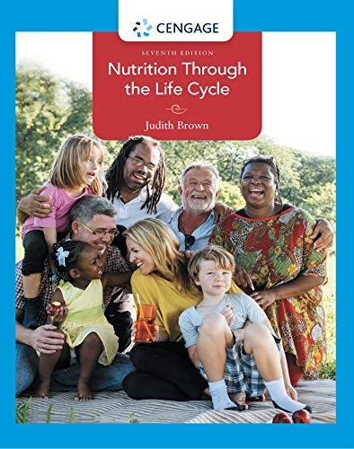 100 Best-Selling Nutrition Books of All Time - BookAuthority