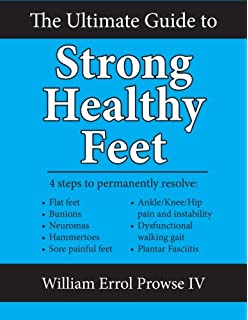 Why You Really Hurt It All Starts In The Foot Dr Burton S