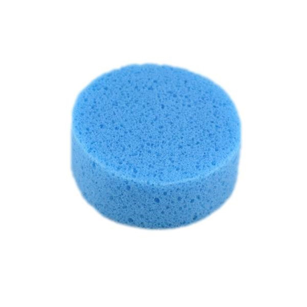 Diamond FX Sponges, 2/pack