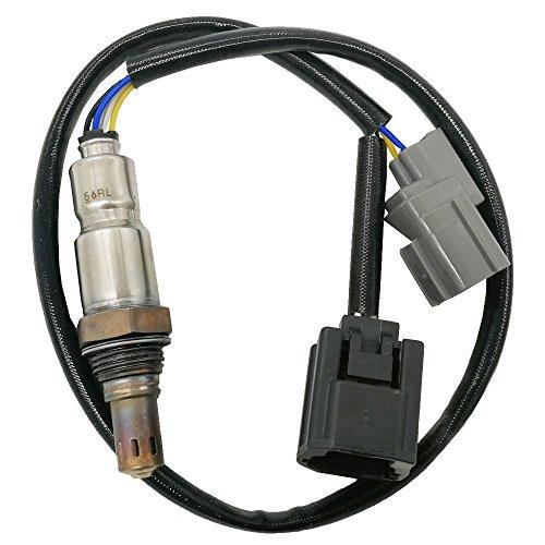 2007 Mazda Cx 7 Air Fuel Ratio Sensor: Mazda CX-5 Oxygen Sensor, Oxygen Sensor For Mazda CX-5