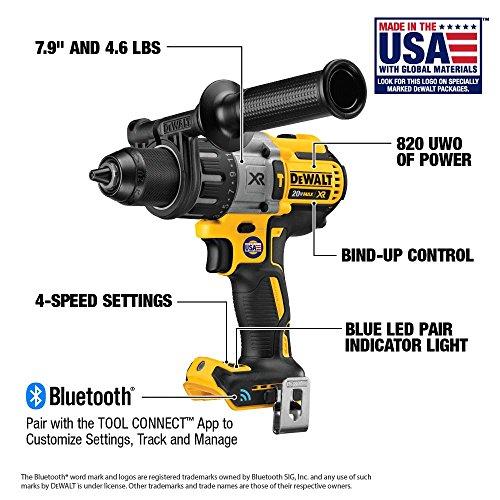 Buy hammer drill cordless vs corded