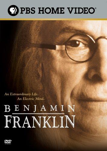 Benjamin Franklin - Benjamin Inventor Franklin