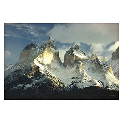 national-geographic-ng1311-mountain-wall-mural