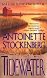 img - for Tidewater book / textbook / text book