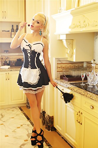 dubai role play Looking for escorts offering role play services in dubai check out our selection of role play companions working in uae.