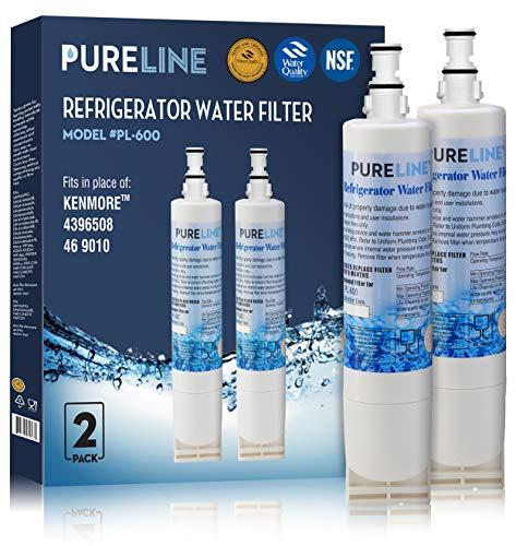 kenmore refrigerator filter 9902 - 7