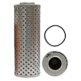 D43567 Lube Filter for Case IH 1830 1835 1845 350 350B 380LL
