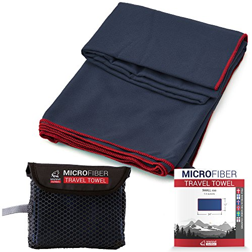 Wild Wolf Outfitters Microfiber Lightweight product image