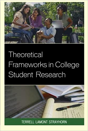 Thesis theoretical