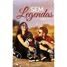 Sem Legenda: Livro 2