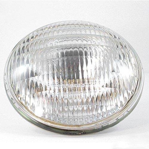 300W 120V PAR56 Medium Flood Bulb by Platinum Bulb