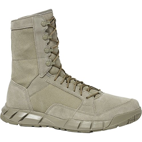 Oakley Mens Light Assault Boot 2 Boots, Sage, 11 for sale  Delivered anywhere in USA