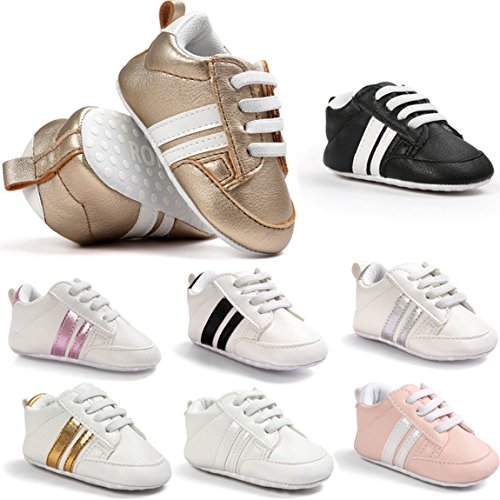 sabe-meckior-fashion-baby-sneakers-infant-baby-boys-girls-soft-sole-prewalker-crib-casual-shoes