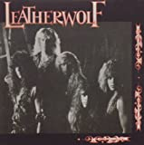 Leatherwolf 2 by Leatherwolf (2008-01-01)