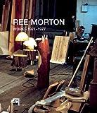 Ree Morton: Works 1971-1977, Sabine Folie, Diana Baldon, 3941185306