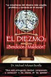 img - for El Diezmo:  Bendici n o Maldici n? (Spanish Edition) book / textbook / text book
