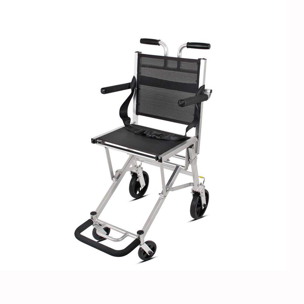非常に高い品質 QIDI 車椅子 車椅子 折りたたみ 軽量 搭乗可能 二重ブレーキ アームレスト ポータブル 背もたれ B07MGY8N4X ソリッドタイヤ 輸送 ポータブル アルミニウム合金 B07MGY8N4X, ながのけん:f06de33a --- a0267596.xsph.ru