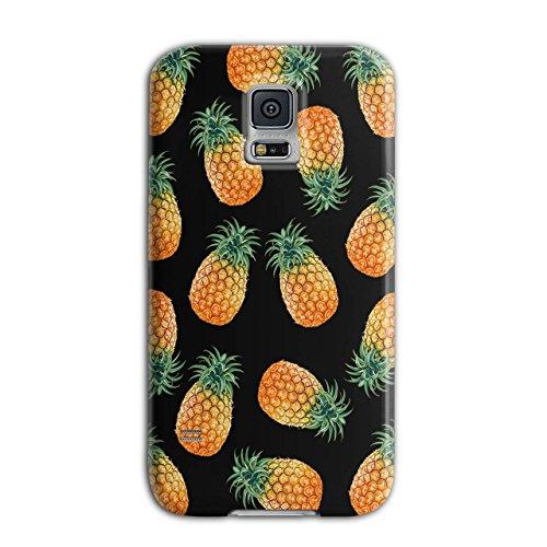 pineapple-fruit-bowl-summer-fun-new-black-3d-samsung-galaxy-s5-case-wellcoda
