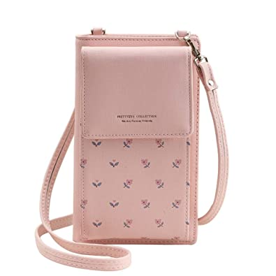 ADJUSTABLE STRAP NEW LADIES LEATHER MINI CROSS BODY SHOULDER BAG SMALL PURSE