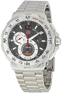 tag heuer formula one chronograph mens watch cah1113 ba0850 tag heuer formula 1 chronograph mens watch cah101a ba0860