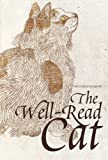 The Well-Read Cat, Michele Sacquin and Michèle Sacquin, 8889854561