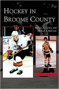 Descargar Torrent Paginas Hockey In Broome County Libro PDF