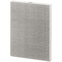 FEL9370101 - Fellowes HF-300 True HEPA Replacement Filter for AP-300PH Air Purifier