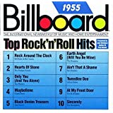 Billboard Top Rock'n'Roll Hits: 1955