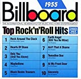 Billboard Top Rock'n'Roll Hits: 1955