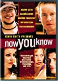 Now You Know [Import]