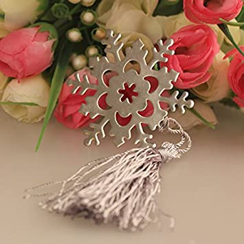 Wholesale Price 10pcs Iron Bookmark For Students Favor New Lovely