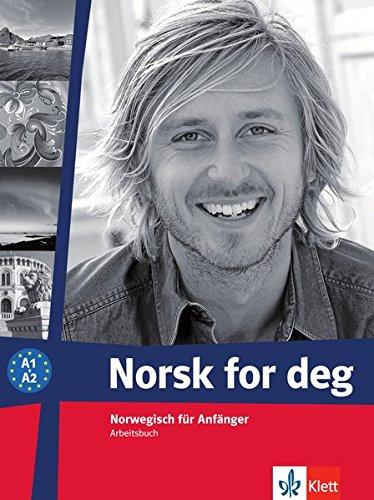 norsk-for-deg-norwegisch-fr-anfnger-arbeitsbuch-norsk-for-deg-neu