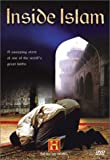Inside Islam (History Channel)