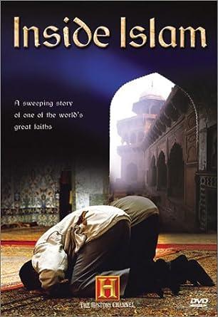 Inside Islam History Channel