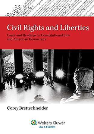 Office for Civil Rights and Civil Liberties
