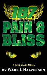 187 Pain & Bliss