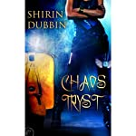 Chaos Tryst | Shirin Dubbin