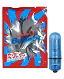 The Screaming O Bullet Mini Vibrator