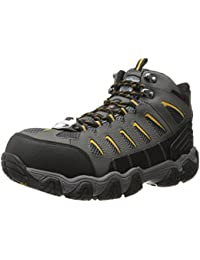for Work Men's Blais-Bixford Steel Toe Hiking Shoe
