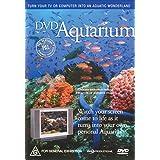 Holborne - Aquarium Dvd