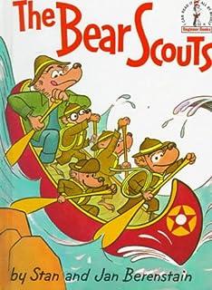 The Bears' Christmas: Stan Berenstain, Jan Berenstain ...