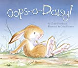 Oops-a-Daisy!, Claire Freedman, 1589253981