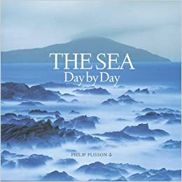 Sea Day by Day