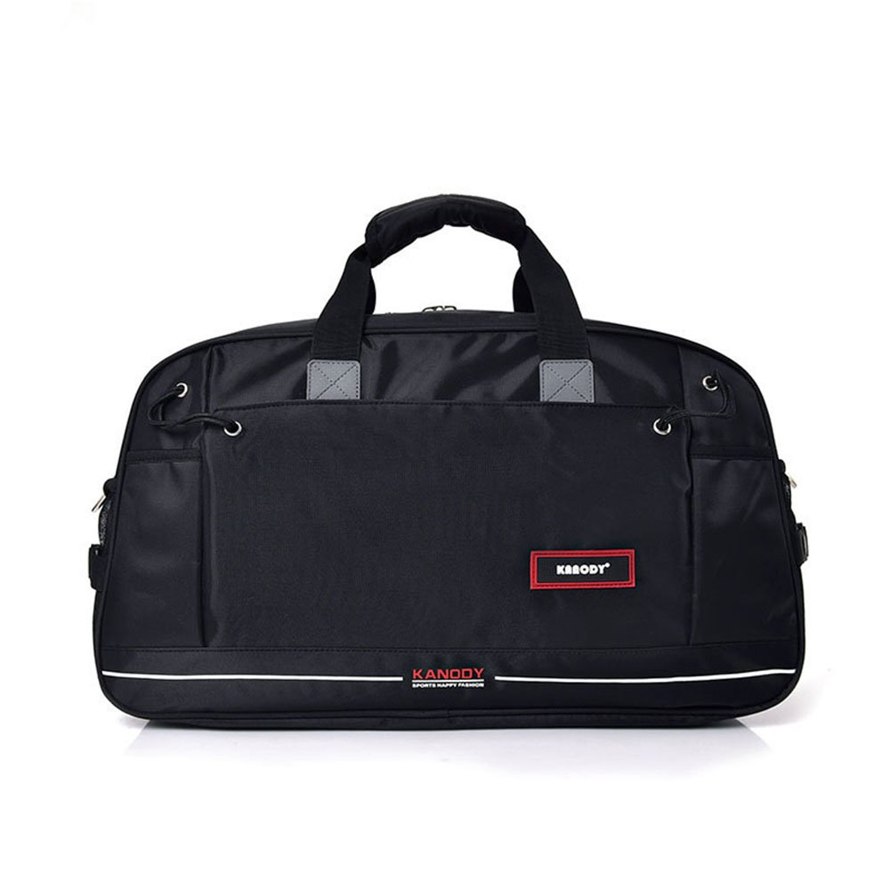 A Men's Travel Bags Sports Tote Bags Shoulder Bags