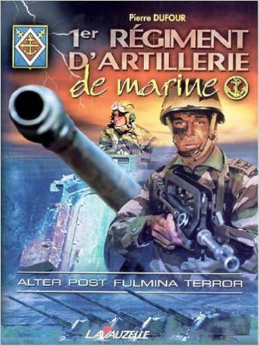 Forums gratuits de téléchargement d'ebook 1er régiment d'artillerie de marine 270251281X en français PDF ePub iBook