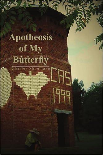 Rapidshare descargar libros de ajedrez.Apotheosis of My Butterfly 1441574751 (Literatura española) PDF by Charles Shoemake