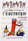 Une (brève) histoire de l'électronique par Lilen